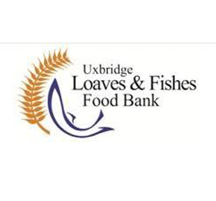 Loaves & Fishes Food Bank